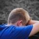 مشکلات رفتاری نوجوانان