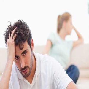 خیانت زناشویی مشاوره در شیراز