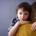 نوروفیدبک کودکان در شیراز