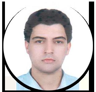 قاسم صالح پور